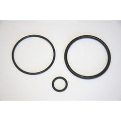 Water Softener O-Ring Kit