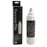 Genuine Kenmore Refrigerator Water Filter 9490