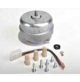 Refrigerator Condenser Fan Motor