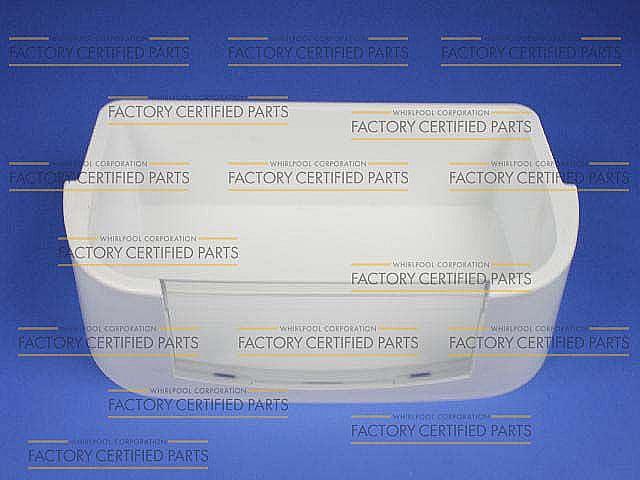 jenn-air-67004749-Refrigerator Door Gallon Bin