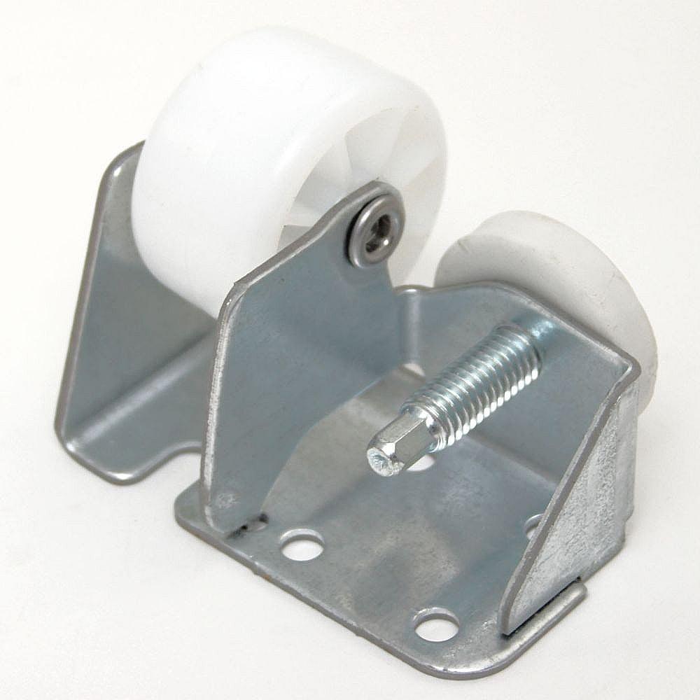 kenmore-WPW10515763-Refrigerator Roller
