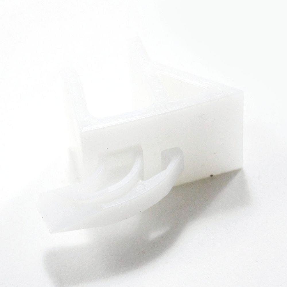 Freezer Shelf Support