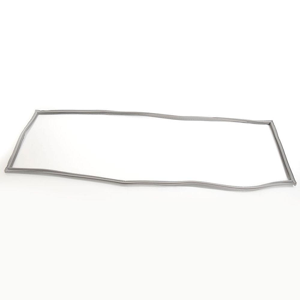 Refrigerator Door Gasket (Gray)