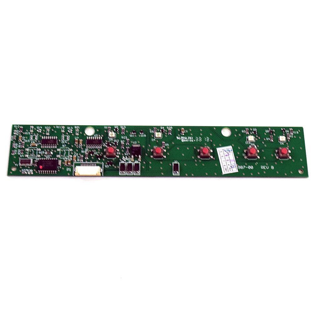 Frigidaire 5304510441 Refrigerator Electronic Control Board Genuine OEM part