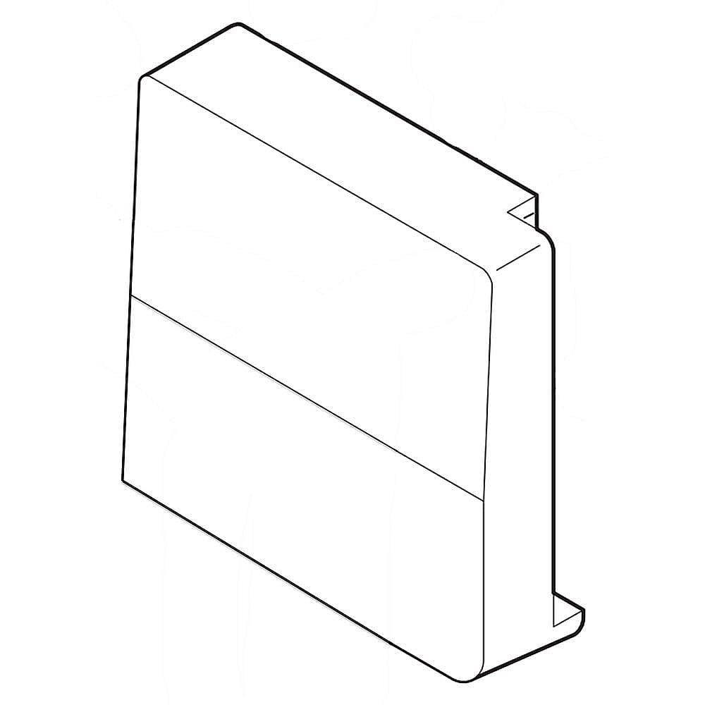 Refrigerator Insulation