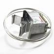 Freezer Temperature Control Thermostat
