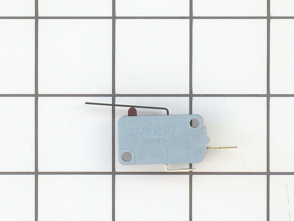 Refrigerator Switch