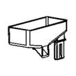 Refrigerator Ice Maker Fill Cup