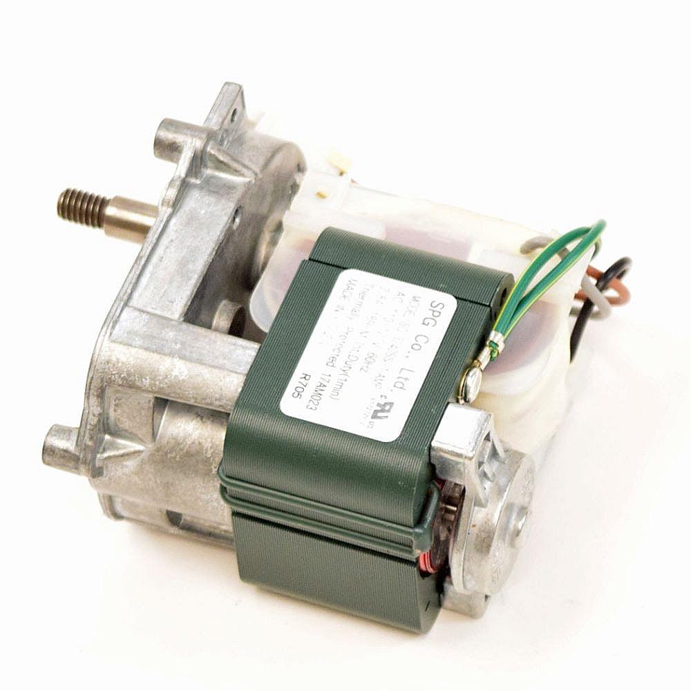 ge-WR60X10299-Refrigerator Auger Motor