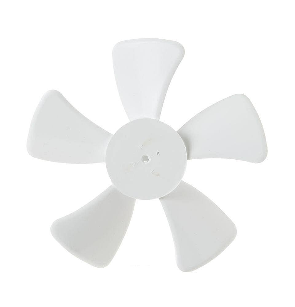 Refrigerator Evaporator Fan Blade