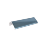Refrigerator Water Filter Housing Cover Trim