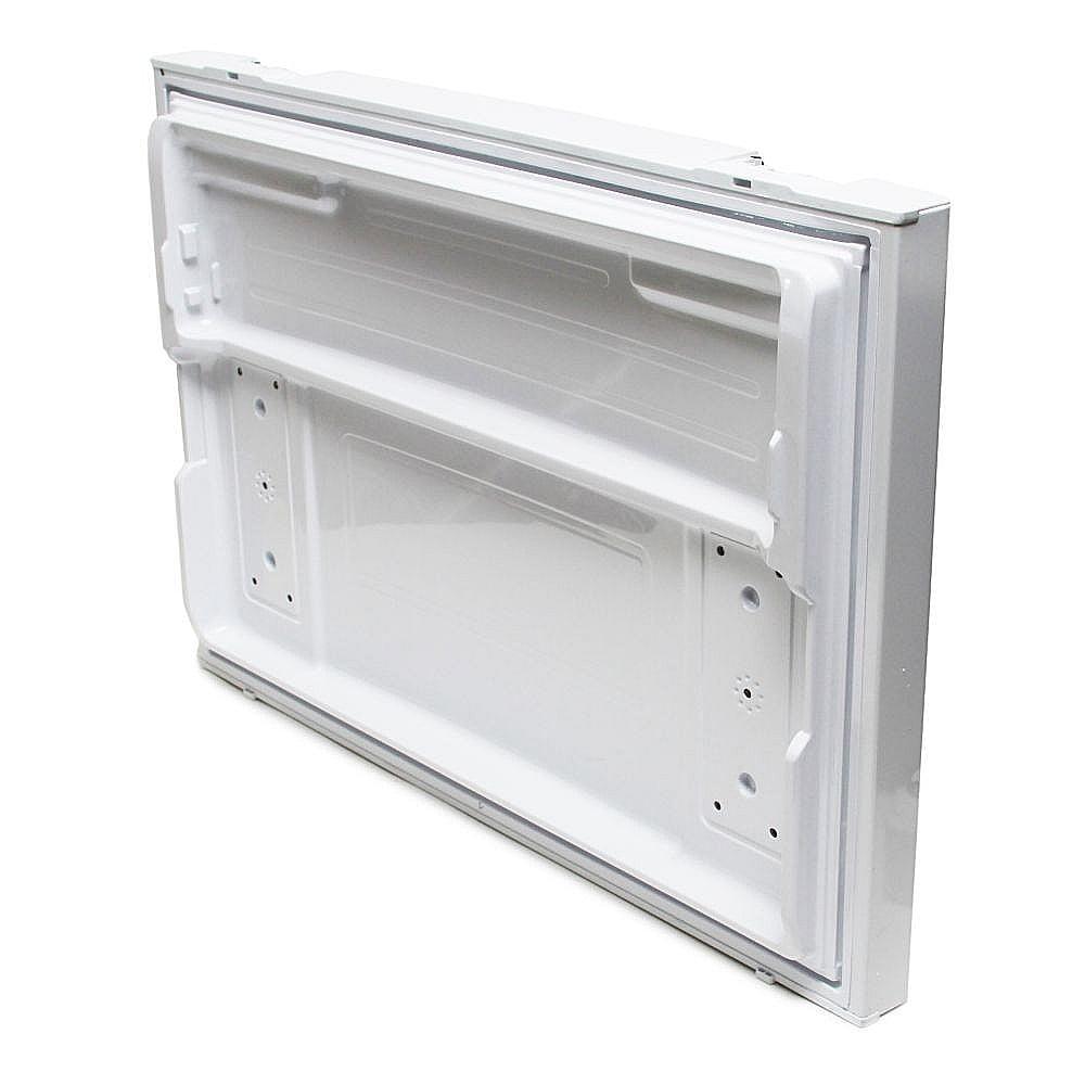 DA81-01437G-Refrigerator Freezer Door Assembly
