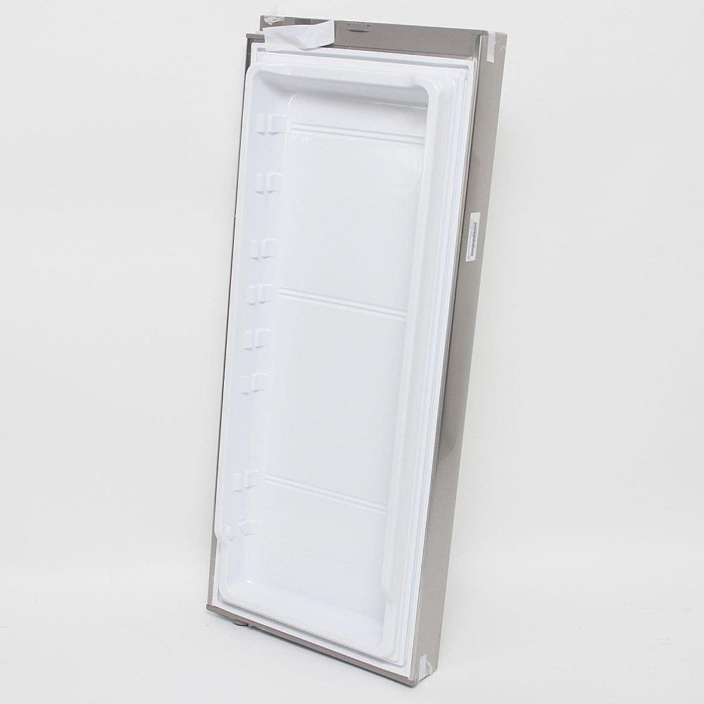 samsung-DA91-02704U-Refrigerator Door Assembly, Right