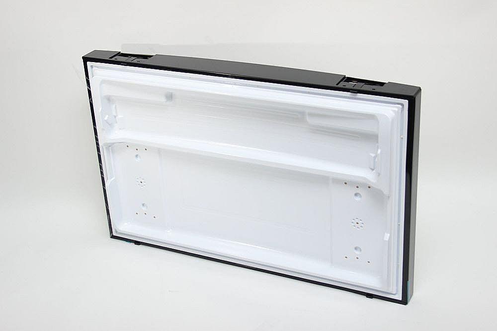 samsung-DA91-03947B-Refrigerator Freezer Door Assembly