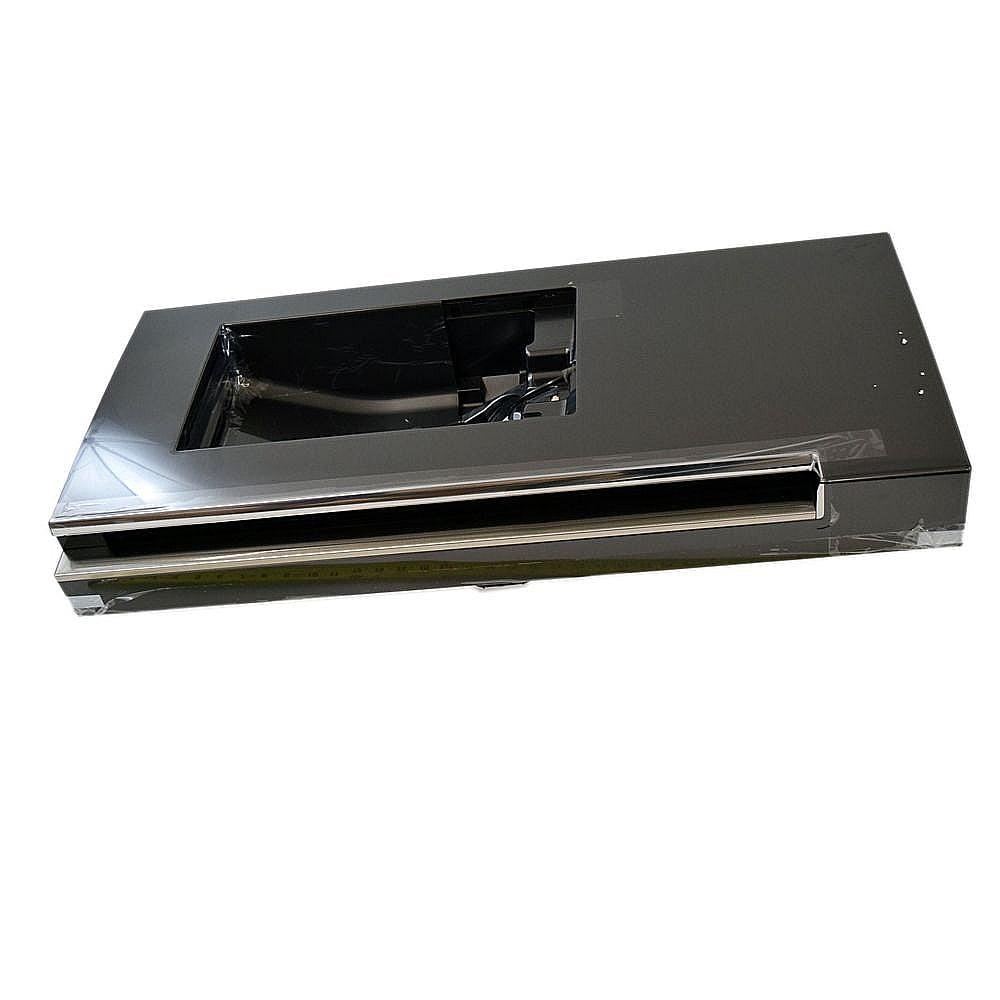 samsung-DA91-04495K-Refrigerator Door Assembly, Left