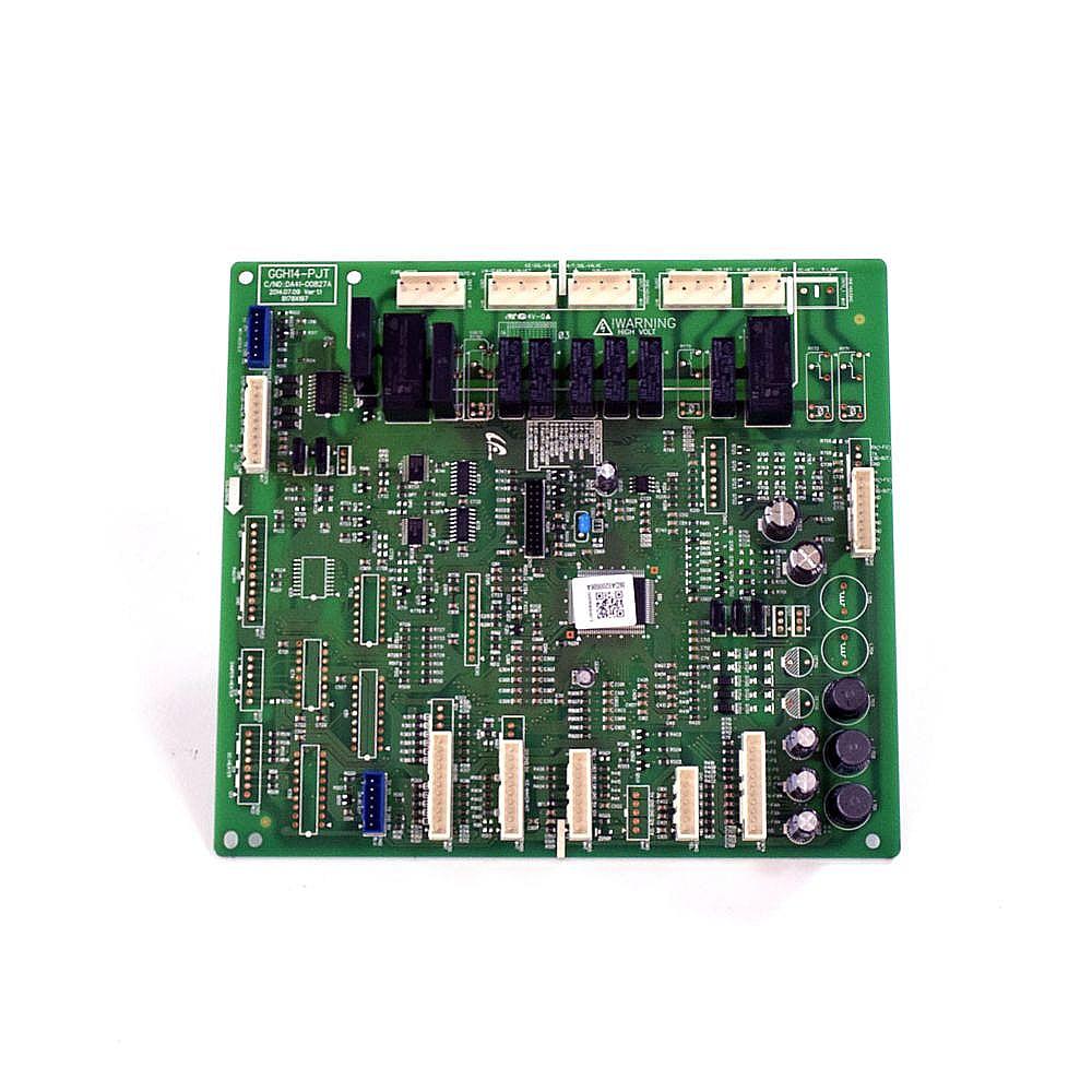 samsung-DA92-00606A-Refrigerator Electronic Control Board