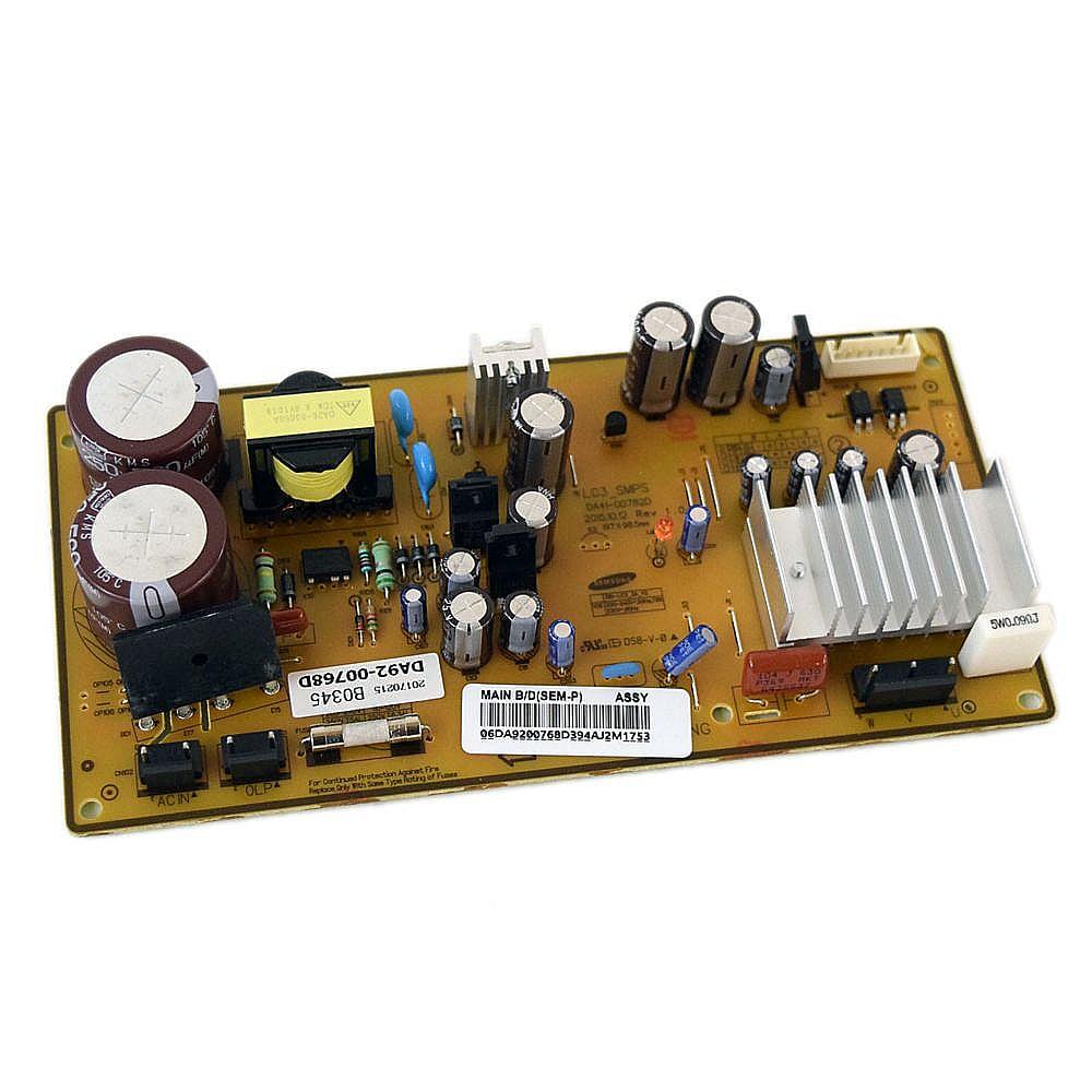 samsung-DA92-00768D-Refrigerator Inverter