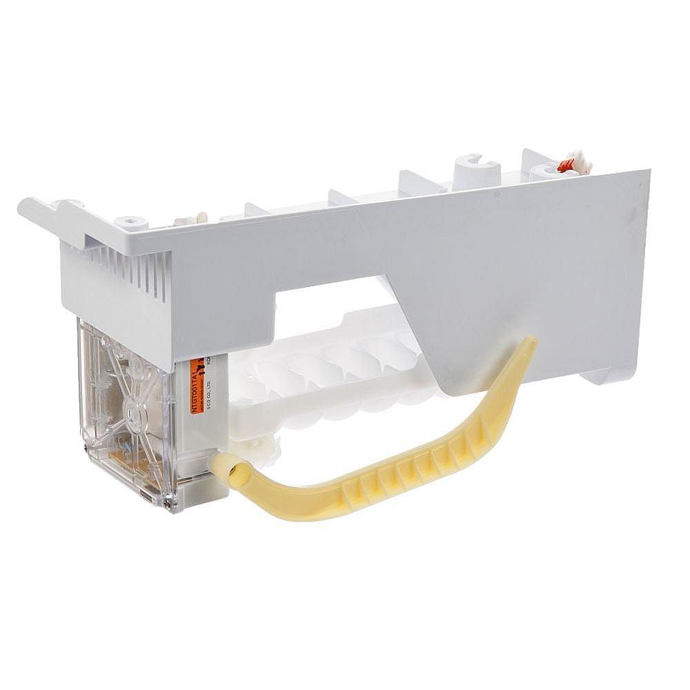 samsung-DA97-02203H-Refrigerator Ice Maker Assembly