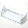 Refrigerator Dairy Bin