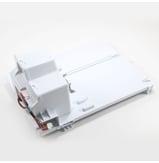 Refrigerator Auger Motor