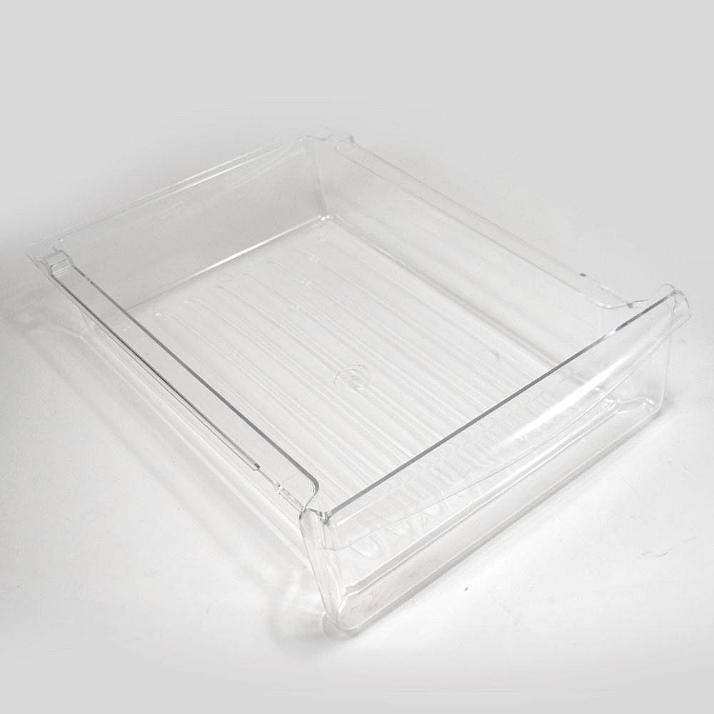 WP67001308-Refrigerator Deli Drawer