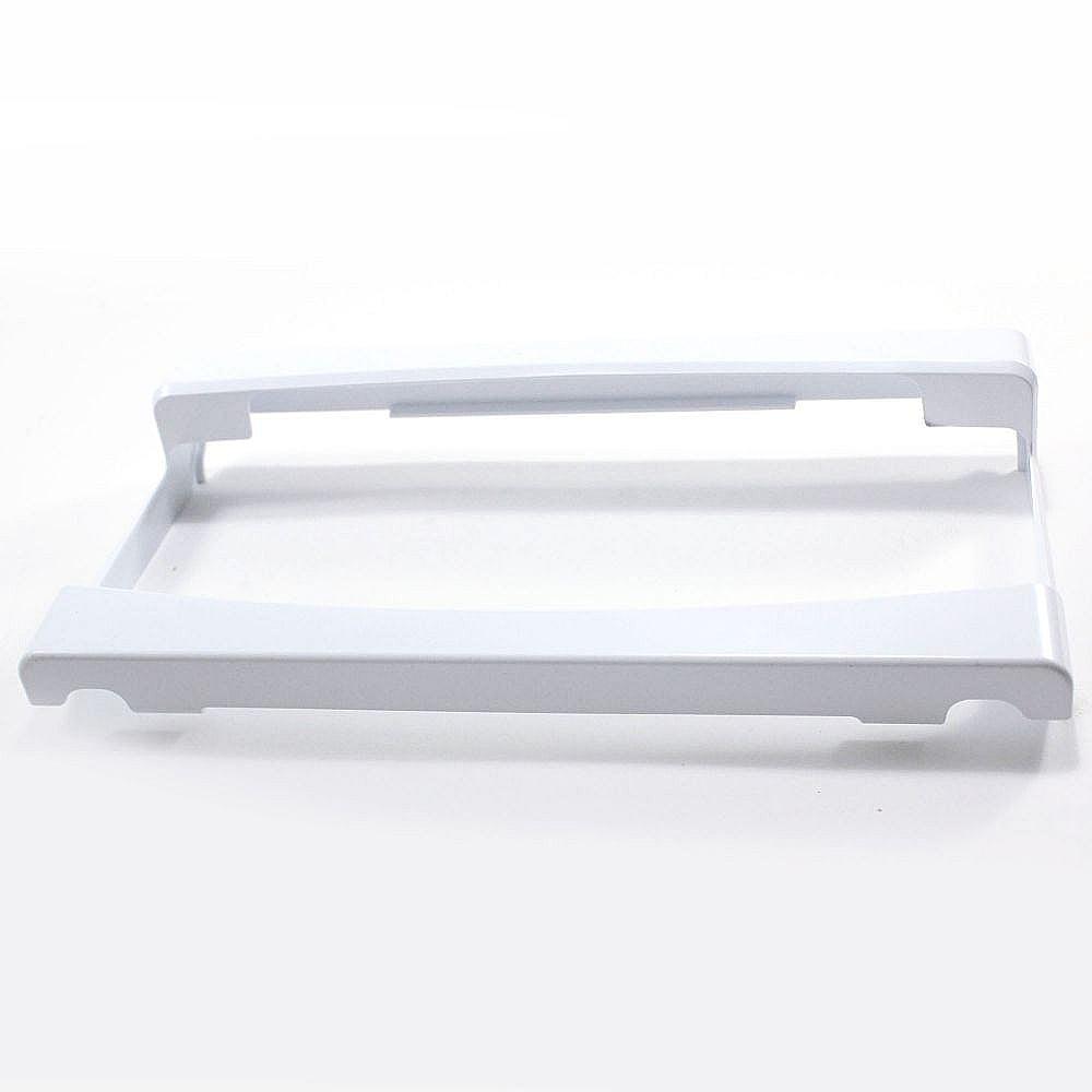WP67005920-Refrigerator Crisper Drawer Front