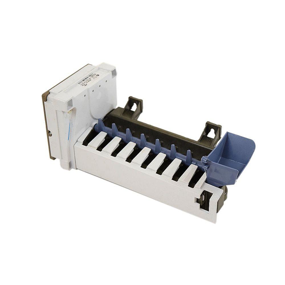 W10793297-Refrigerator Ice Maker