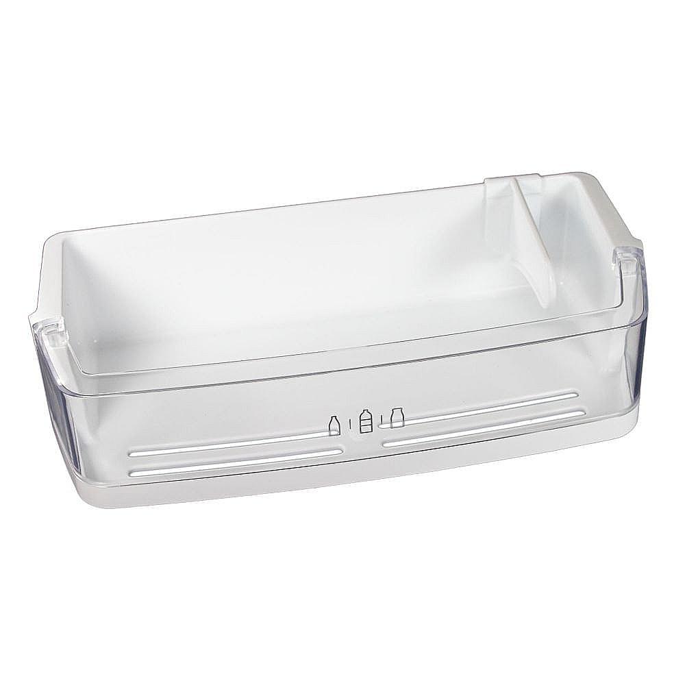 lg-5005JA2049F-Refrigerator Door Deep Bin