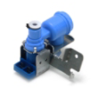 Refrigerator Water Inlet Valve Assembly