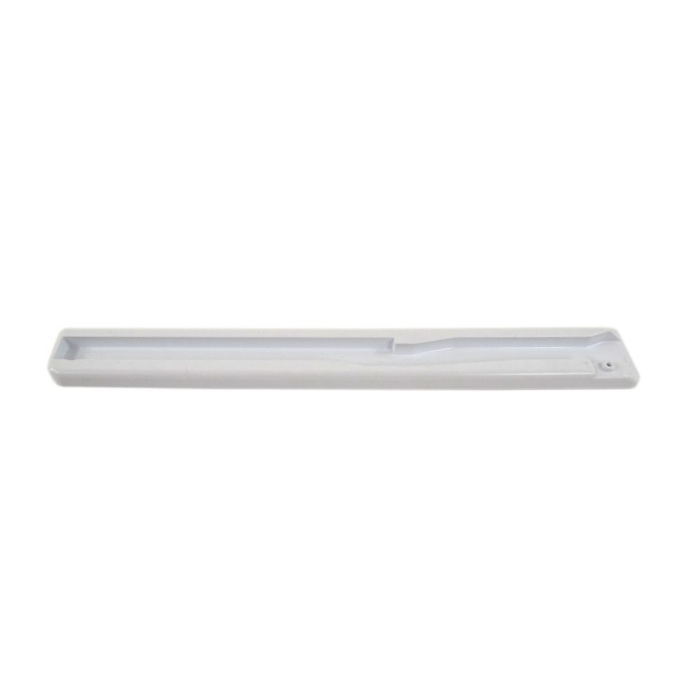 Refrigerator Drawer Slide Rail, Right