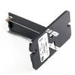 Furnace Temperature Limit Switch