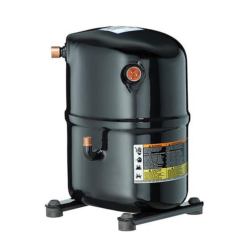 goodman-B9266639A-Central Air Conditioner Compressor
