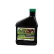 Lawn & Garden Equipment Engine Oil, SAE 30, 20-oz