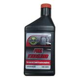 Lawn & Garden Equipment Engine Fuel Stabilizer