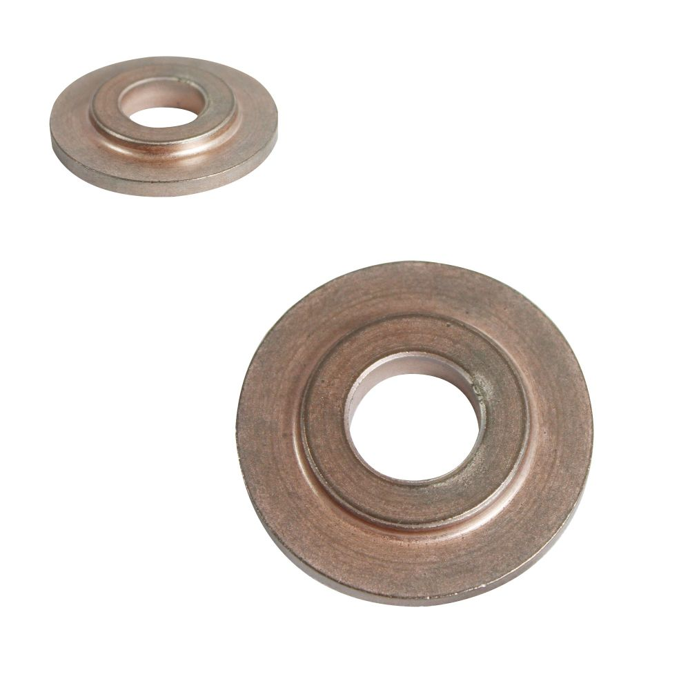 Lawn Tractor Mandrel Pulley Spacer