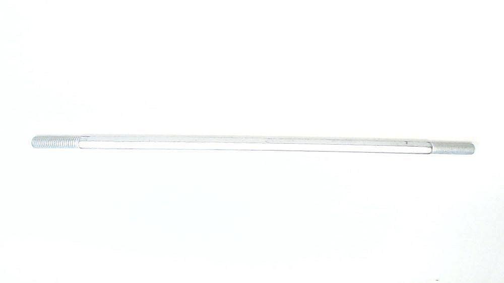 manco-14552-Go-Kart Tie Rod