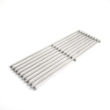 Gas Grill Cooking Grate