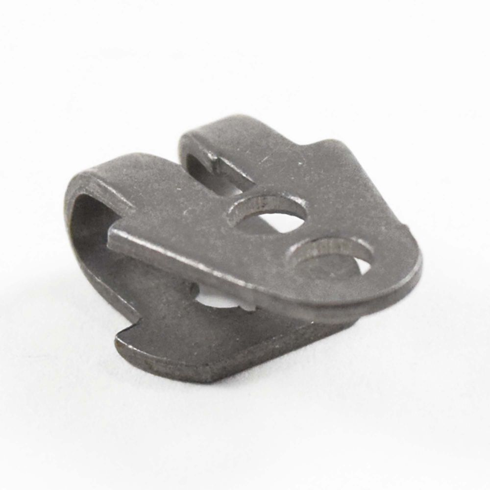 Lawn & Garden Equipment Engine Governor Control Lever Clamp