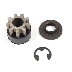 Gear Nut