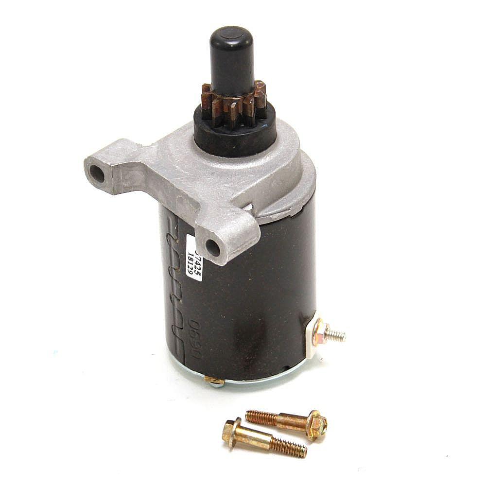 435351-Lawn & Garden Equipment Engine Starter Assembly