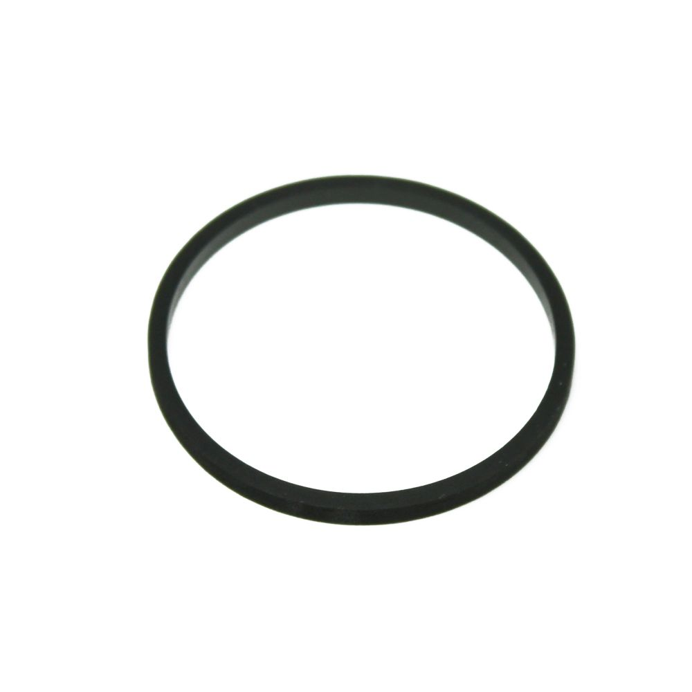 Lawn & Garden Equipment Engine Carburetor Float Bowl Gasket