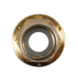 Lawn & Garden Equipment Lock Nut, 5/16-18