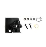 Line Trimmer Carburetor Insulator Assembly