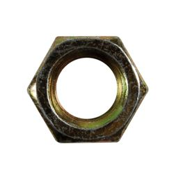 Lawn Tractor Nut