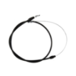 Lawn Mower Zone Control Cable