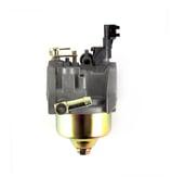 Lawn & Garden Equipment Engine Huayi 170S & 170SA Carburetor
