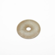 Chainsaw Clutch Washer, Large
