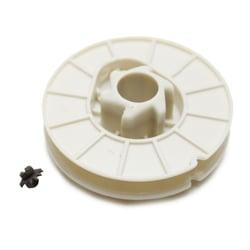 Line Trimmer Recoil Starter Pulley Kit