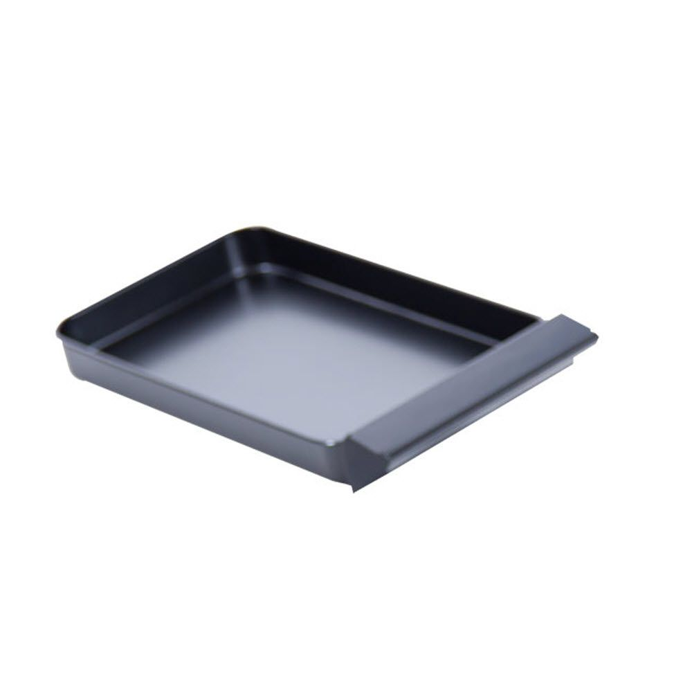 Gas Grill Grease Tray Part G350-4400-W1A