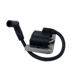 Lawn & Garden Equipment Engine Ignition Module
